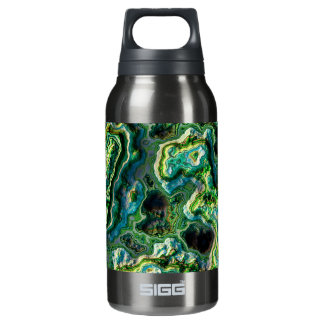 Layered Stone 2 Insulated Water Bottle