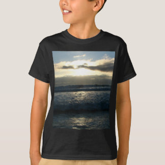 Layered Waters T-Shirt