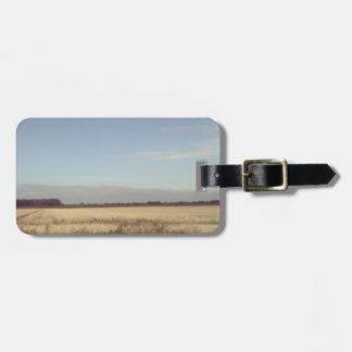 layers luggage tags