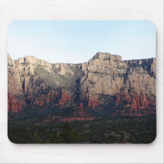 Layers Mouse Pad