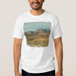 Layers of Red Rock T-Shirt