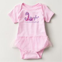 Layla name and meaning baby girls clothing baby bodysuit