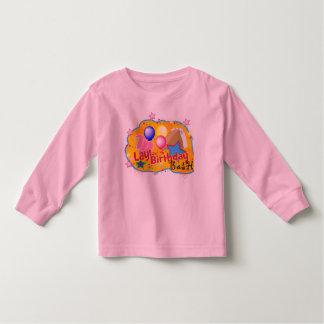 laylabirthday shirt