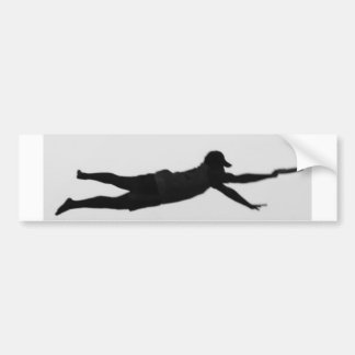 layout image bumper sticker