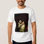 Lazarillo de Tormes, 1819 T-Shirt