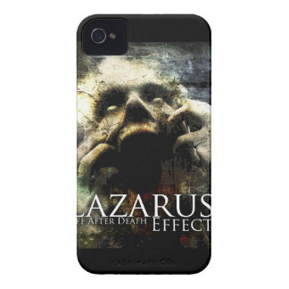 Lazarus Effect Life After Death iPhone 4 Covers