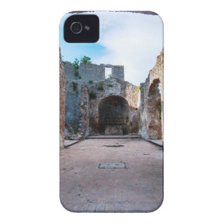 Lazio iPhone 4 Cover