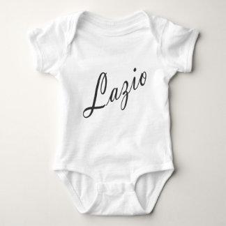 Lazio Products! T-shirt