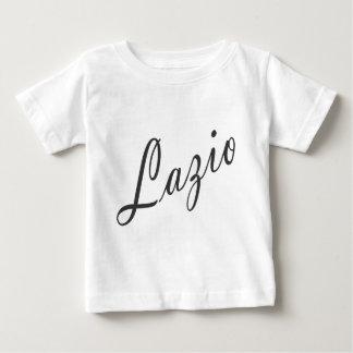 Lazio Products! Tee Shirt