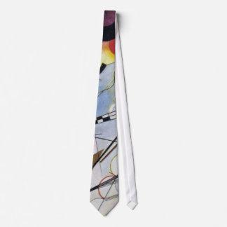 Lazo #2 de Kandinsky Corbatas