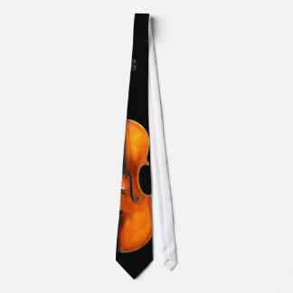 Lazo 2 del violín/de la viola para la tienda del s corbata