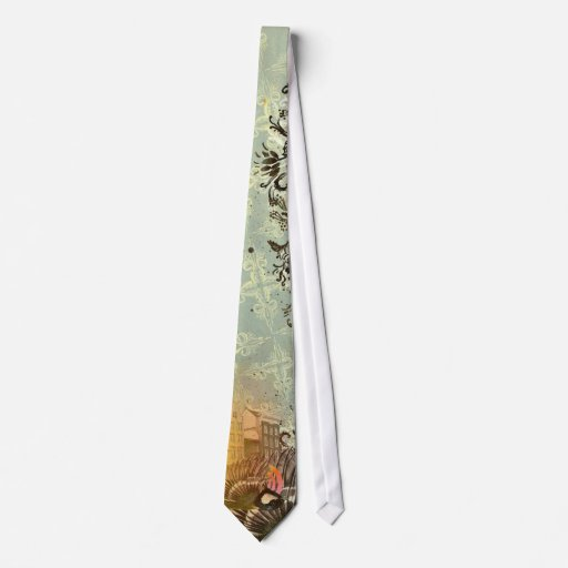 lazo abstracto corbatas personalizadas