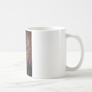Lazo aceite de Popi - Tazas De Café