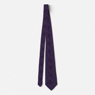 Lazo BB_01_04: azul silenciado sutil, diseño Corbatas Personalizadas