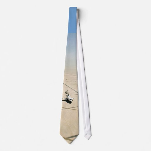 Lazo/Columbia Corbata Personalizada