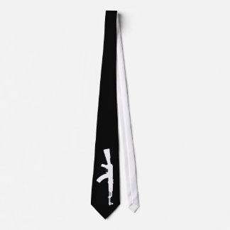 Lazo de AK47 Corbatas Personalizadas