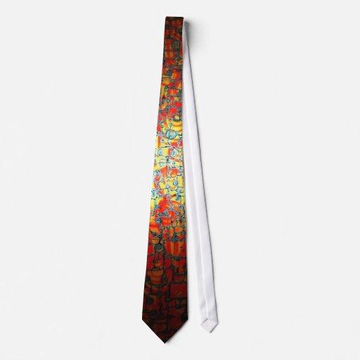 Lazo de AKO Corbatas Personalizadas