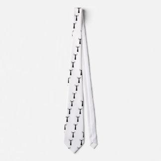 Lazo de Cutted Corbatas Personalizadas