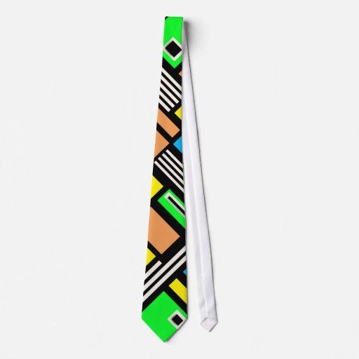 Lazo de encargo corbata personalizada