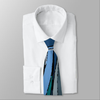 Lazo de encargo del EL Mariabelon Corbatas Personalizadas