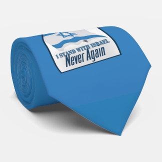 Lazo de ISRAEL Corbata