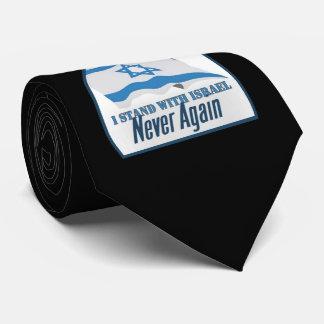 Lazo de ISRAEL Corbatas