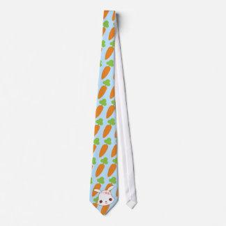 Lazo de Kawaii Pinkee Corbata Personalizada
