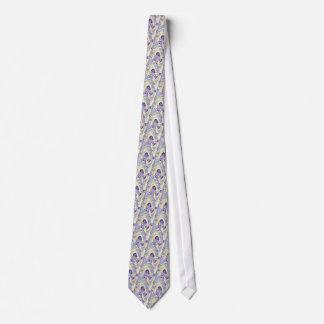 Lazo de la aspiración corbata personalizada