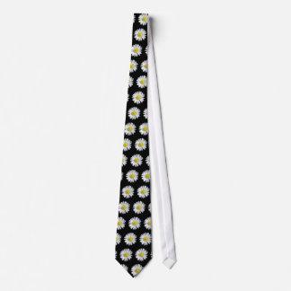 Lazo de la margarita corbata