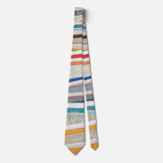 Lazo de la tabla hawaiana corbatas personalizadas