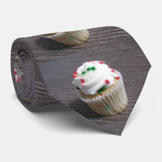 lazo de las magdalenas corbata