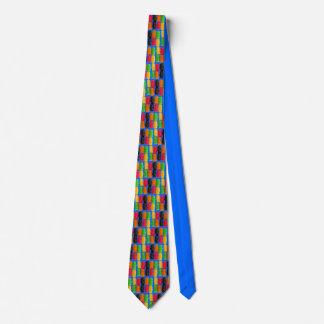 Lazo de los bebés de la jalea corbatas personalizadas