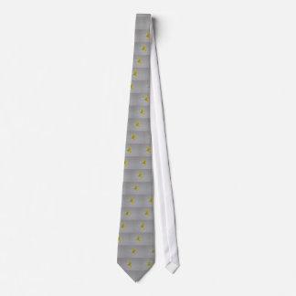 Lazo de mariposa corbata personalizada