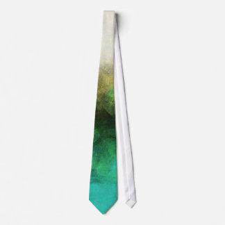 Lazo de Ombre del pavo real Corbatas Personalizadas