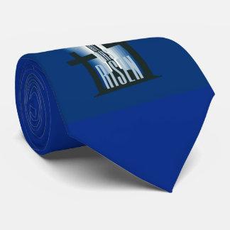 Lazo de Pascua Corbata