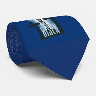 Lazo de Pascua Corbata Personalizada