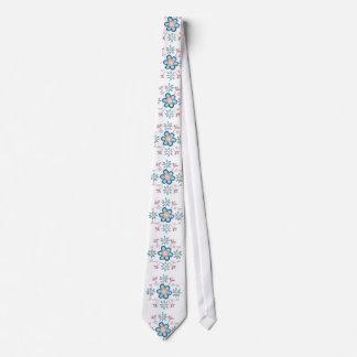 Lazo de Rosemal Corbata Personalizada