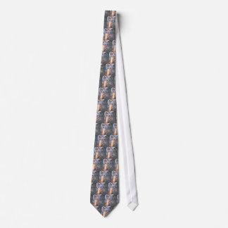 Lazo de Rottweiler de L.a. Shepard Corbata Personalizada