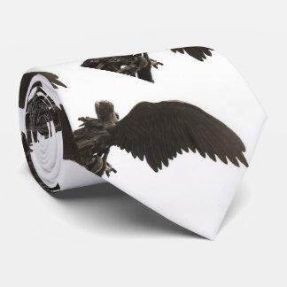 Lazo de San Miguel Corbatas Personalizadas