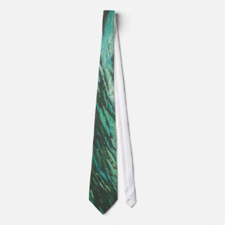 Lazo de seda de la zambullida subacuática de Marga Corbatas Personalizadas