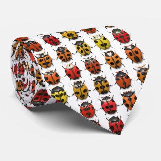 Lazo de señora Bugs 1 Corbata