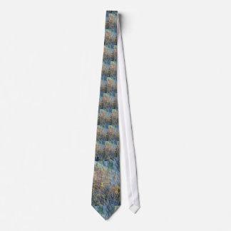 Lazo de Yeshua Corbata Personalizada