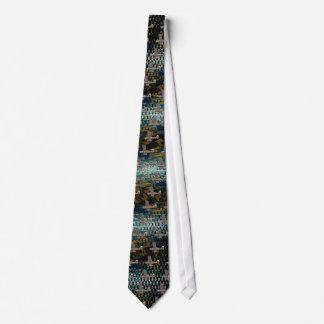 Lazo del aeroplano corbata personalizada