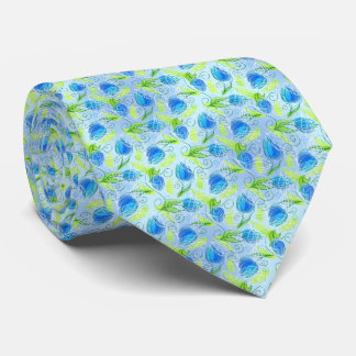 Lazo del modelo 40 corbata
