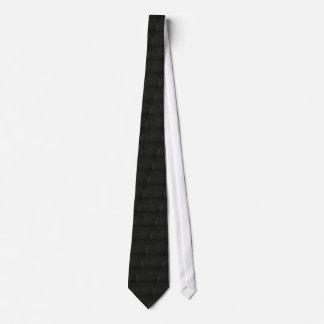 Lazo del navidad del día de fiesta del asunto de l corbatas personalizadas