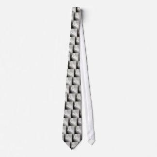 Lazo del reemplazo de la rodilla corbatas personalizadas