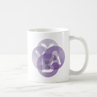 Lazo del regulador de SNES Taza De Café