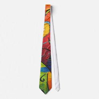 Lazo épico de la maravilla corbata personalizada