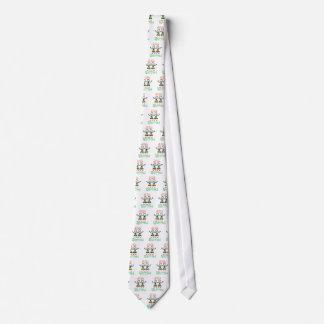 Lazo lesbiano del boda corbatas personalizadas