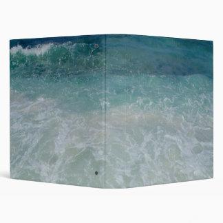 "Lazo mexicano de la playa carpeta 1"""